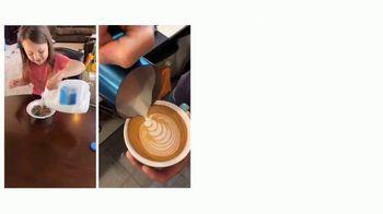 Got Milk TV Spot, 'Good Morning' - Thumbnail 4