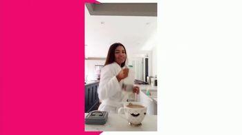 Got Milk TV Spot, 'Good Morning' - Thumbnail 5
