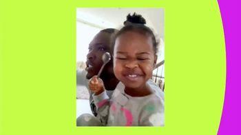 Got Milk TV Spot, 'Good Morning' - Thumbnail 8