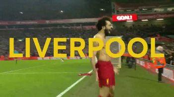 Peacock TV TV Spot, 'Premier League' - Thumbnail 5