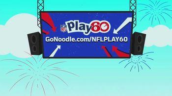 NFL Play 60 TV Spot, 'Coach Terry' - Thumbnail 5