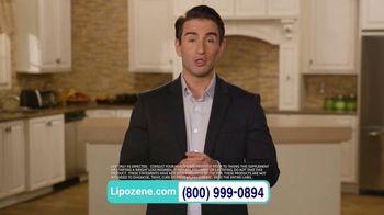 Lipozene TV Spot, 'Losing Weight Is Hard' - Thumbnail 7