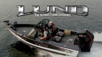 Lund Boats TV Spot, 'Over 70 Years: 2021' - Thumbnail 1