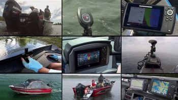 Lund Boats TV Spot, 'Over 70 Years: 2021' - Thumbnail 5