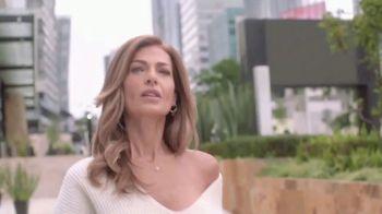 Cicatricure TV Spot, 'Para una mujer latina' [Spanish]