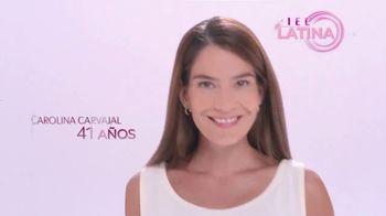 Cicatricure TV Spot, 'Para una mujer latina' [Spanish] - Thumbnail 5
