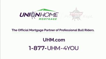 Union Home Mortgage TV Spot, 'There's No Place Like Home' - Thumbnail 9