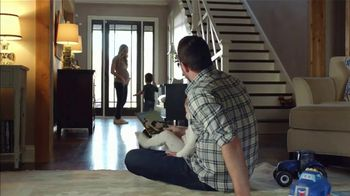 Union Home Mortgage TV Spot, 'There's No Place Like Home'