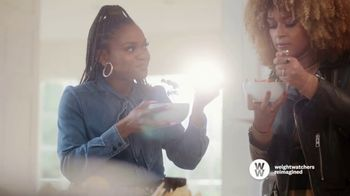 myWW+ TV Spot, 'More Oprah: Three Months Free Until Spring'