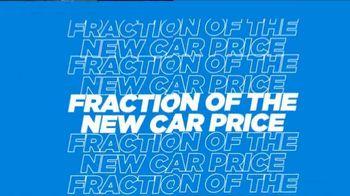 Honda Certified Pre-Owned TV Spot, 'Honda Has' [T1] - Thumbnail 5