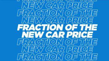 Honda Certified Pre-Owned TV Spot, 'Honda Has' [T1] - Thumbnail 6
