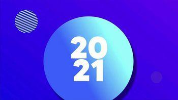 Honda TV Spot, 'Rolling in the New Year: SUVs' [T2] - Thumbnail 2