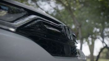 Honda TV Spot, 'Over 70 Years' [T2] - Thumbnail 4