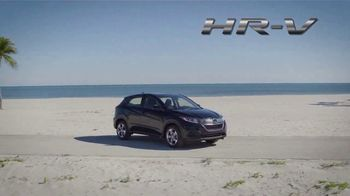 Honda TV Spot, 'Over 70 Years' [T2] - Thumbnail 6