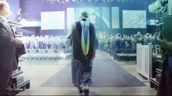 Xavier University TV Spot, 'A Place to Find Your Future' - Thumbnail 1