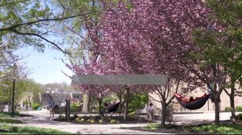 Xavier University TV Spot, 'A Place to Find Your Future' - Thumbnail 2