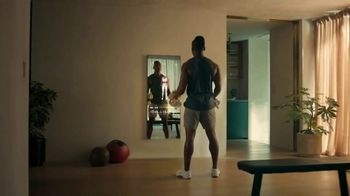 Mirror TV Spot, 'See Your Best Self: Join'