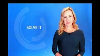 JPMorgan Asset Management TV Spot, 'CNBC: Solve It: Inflation Hedges' - Thumbnail 1