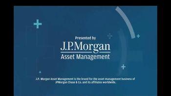 JPMorgan Asset Management TV Spot, 'CNBC: Solve It: Inflation Hedges' - Thumbnail 10