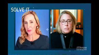 JPMorgan Asset Management TV Spot, 'CNBC: Solve It: Inflation Hedges' - Thumbnail 6