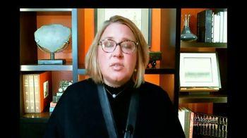 JPMorgan Asset Management TV Spot, 'CNBC: Solve It: Inflation Hedges' - Thumbnail 7