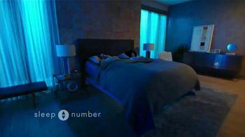 Sleep Number 360 Smart Bed TV Spot, 'No Problem: No Offer' Featuring Dak Prescott - Thumbnail 4