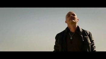 The Marksman - Alternate Trailer 1