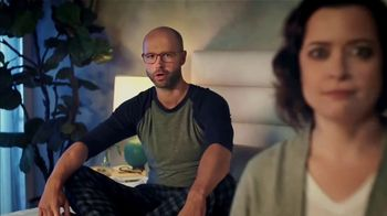 Sleep Number Lowest Prices of the Season TV Spot, 'Weekend Special: Snoring: $899' - Thumbnail 3