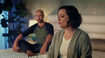 Sleep Number Lowest Prices of the Season TV Spot, 'Weekend Special: Snoring: $899' - Thumbnail 4