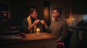 Dole Fruit Bowls TV Spot, 'Normal-ish: Date Night'