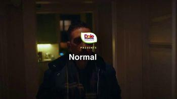 Dole Fruit Bowls TV Spot, 'Normal-ish: Date Night' - Thumbnail 1