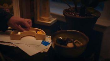 Dole Fruit Bowls TV Spot, 'Normal-ish: Date Night' - Thumbnail 3