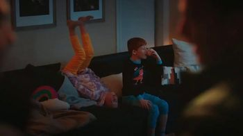 Dole Fruit Bowls TV Spot, 'Normal-ish: Date Night' - Thumbnail 5