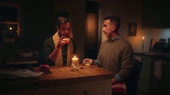 Dole Fruit Bowls TV Spot, 'Normal-ish: Date Night' - Thumbnail 7