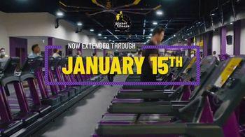 Planet Fitness TV Spot, 'Break Free: Extended: $0 Enrollment, $10 a Month' - Thumbnail 3