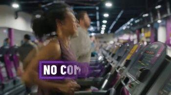Planet Fitness TV Spot, 'Break Free: Extended: $0 Enrollment, $10 a Month' - Thumbnail 4