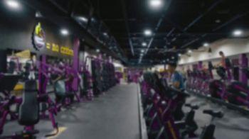 Planet Fitness TV Spot, 'Break Free: Extended: $0 Enrollment, $10 a Month' - Thumbnail 9