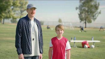 2021 Toyota Sienna TV Spot, 'Legendary Saver' [T2] - Thumbnail 5