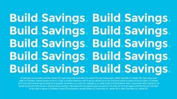 Self Financial Inc. TV Spot, 'Dream Builder' - Thumbnail 9