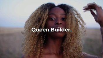 Self Financial Inc. TV Spot, 'Dream Builder. Credit Builder.'