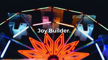 Self Financial Inc. TV Spot, 'Dream Builder' - Thumbnail 2