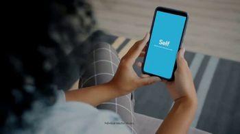 Self Financial Inc. TV Spot, 'Dream Builder' - Thumbnail 7