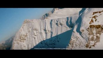Jeep 4x4 Sales Event TV Spot, 'Easy Mountain' [T2] - Thumbnail 7