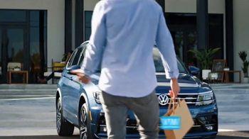 Volkswagen 7-Passenger Savings TV Spot, 'Special Pricing' [T2] - Thumbnail 2