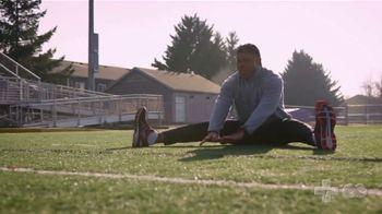 Advocate Aurora Health TV Spot, 'A Little Wellness Goes a Long Way' - Thumbnail 2