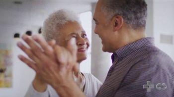 Advocate Aurora Health TV Spot, 'A Little Wellness Goes a Long Way' - Thumbnail 7