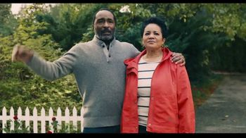 TurboTax Live TV Spot, 'Straight to You: College' - Thumbnail 1
