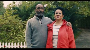 TurboTax Live TV Spot, 'Straight to You: College' - Thumbnail 2