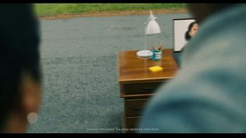 TurboTax Live TV Spot, 'Straight to You: College' - Thumbnail 3