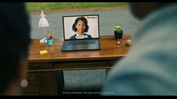 TurboTax Live TV Spot, 'Straight to You: College' - Thumbnail 4